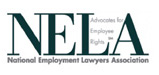 national employemnt lawyers association